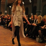 Marcel Ostertag Winter 2015 (8)