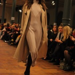Marcel Ostertag Winter 2015 (7)