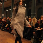Marcel Ostertag Winter 2015 (6)