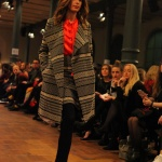 Marcel Ostertag Winter 2015 (5)