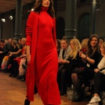 Marcel Ostertag Winter 2015 (4)