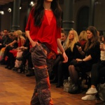 Marcel Ostertag Winter 2015 (3)