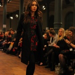 Marcel Ostertag Winter 2015 (21)