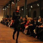 Marcel Ostertag Winter 2015 (17)