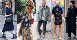 TOP5_Niederländische Modeblogs_Journelles_3