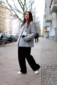 mbfwb_outfit3