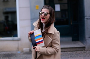 outfit_celine_journelles6