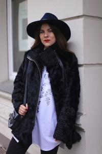 outfit_driesvannoten_journelles1