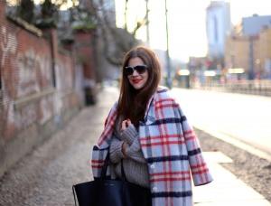 outfit_journelles_ganni_karo2