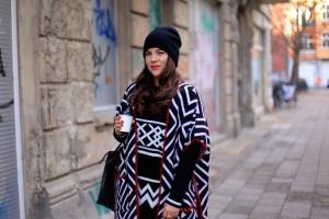outfit_journelles_zara_prints4