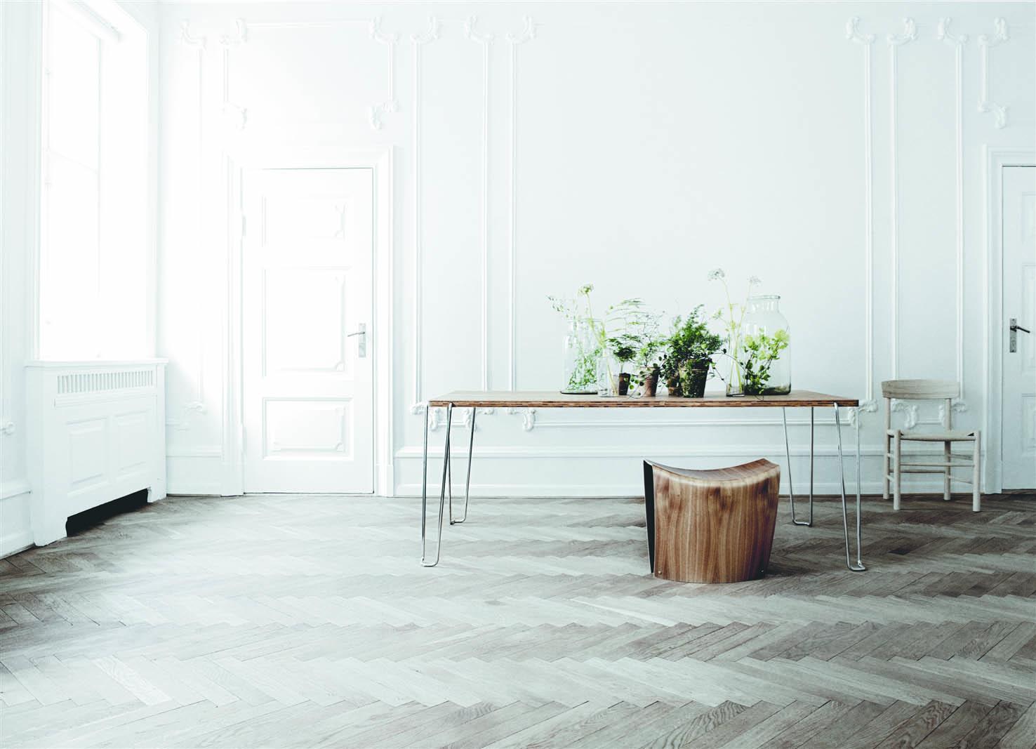 Journelles-Maison-Best-of-Scandinavian-Interior-Design ...