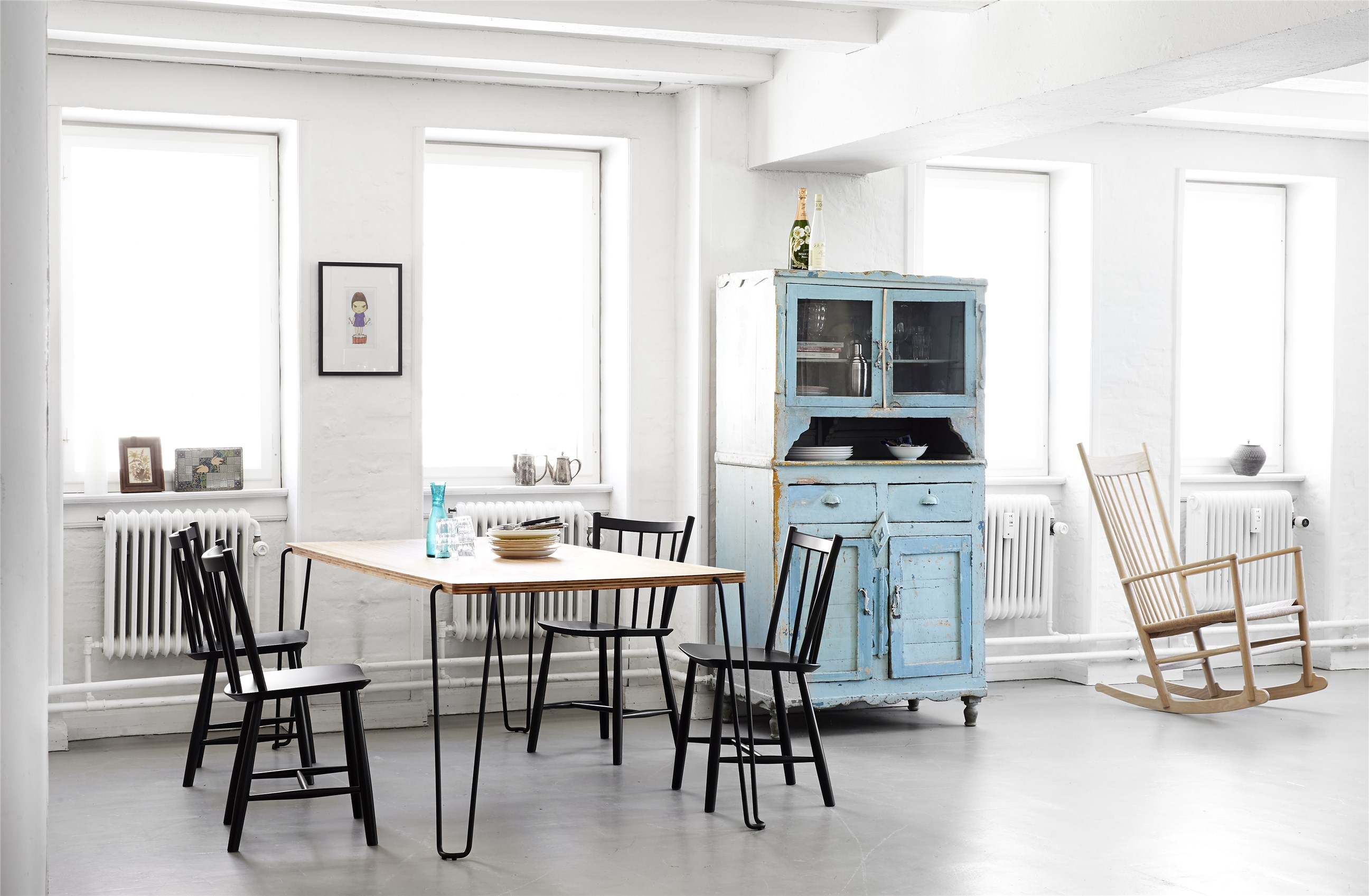 Journelles-Maison-Best-of-Scandinavian-Interior-Design-Fredericia ...