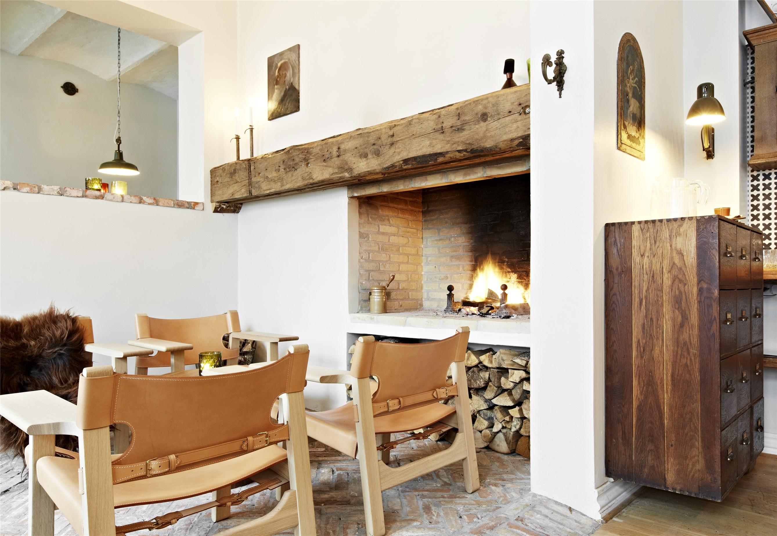 Design De Maison Interieur - Rellik.us - rellik.us