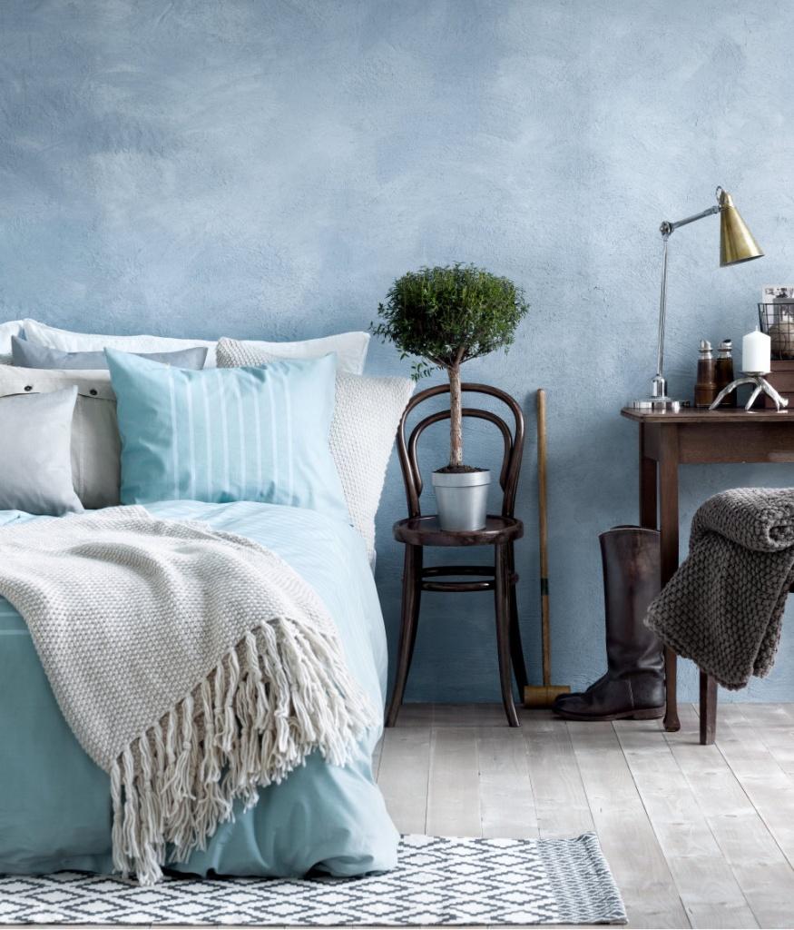 journelles maison die besten beni ourain lookalike teppiche jetzt bei h m home journelles. Black Bedroom Furniture Sets. Home Design Ideas