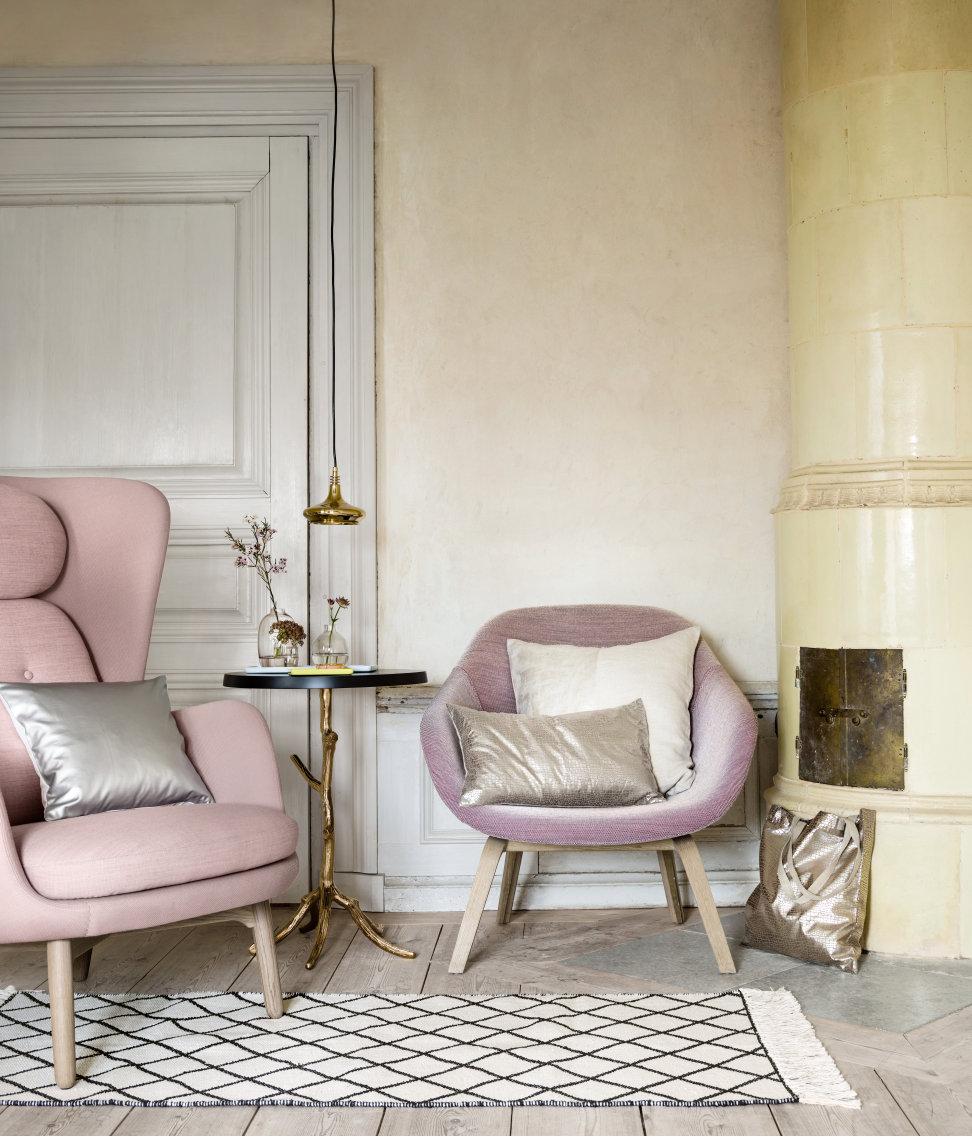 journelles maison h m home teppich 3 journelles. Black Bedroom Furniture Sets. Home Design Ideas