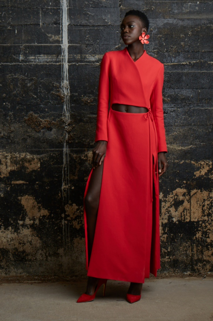 Journelles-Rosie-Assoulin-Fall-2015-Look-1