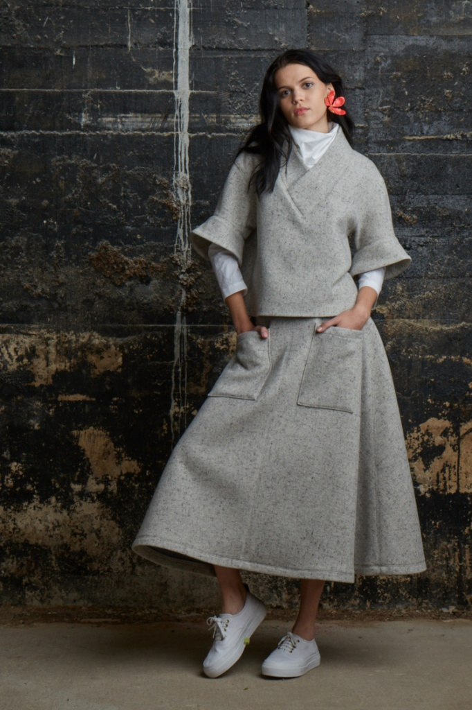 Journelles-Rosie-Assoulin-Fall-2015-Look-13