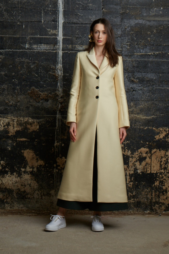 Journelles-Rosie-Assoulin-Fall-2015-Look-14
