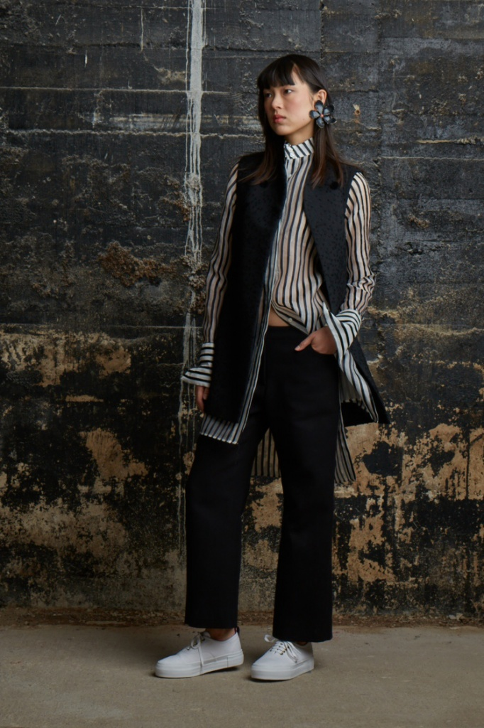 Journelles-Rosie-Assoulin-Fall-2015-Look-15