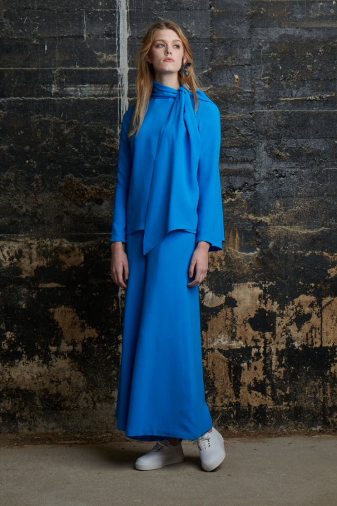 Journelles-Rosie-Assoulin-Fall-2015-Look-16