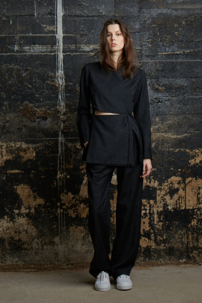 Journelles-Rosie-Assoulin-Fall-2015-Look-18