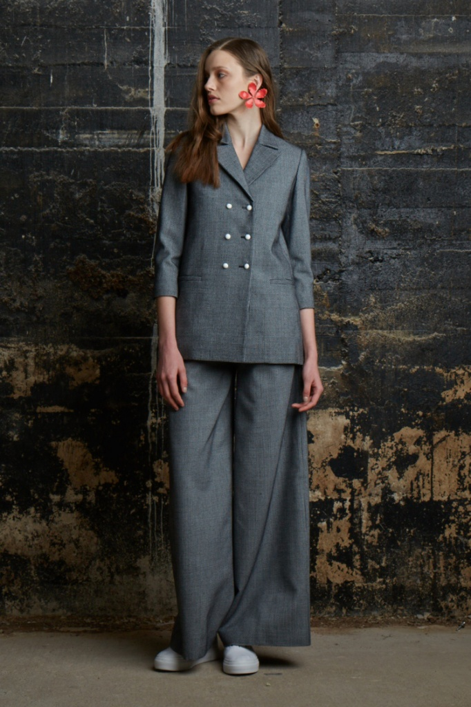 Journelles-Rosie-Assoulin-Fall-2015-Look-19