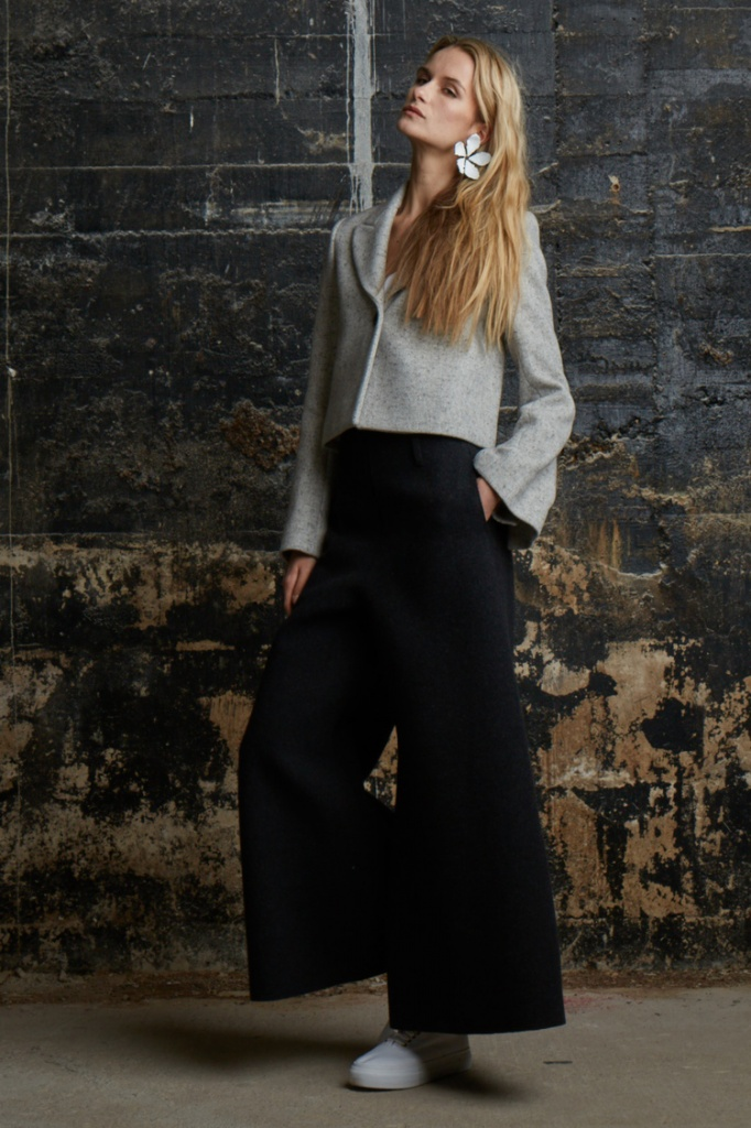 Journelles-Rosie-Assoulin-Fall-2015-Look-2