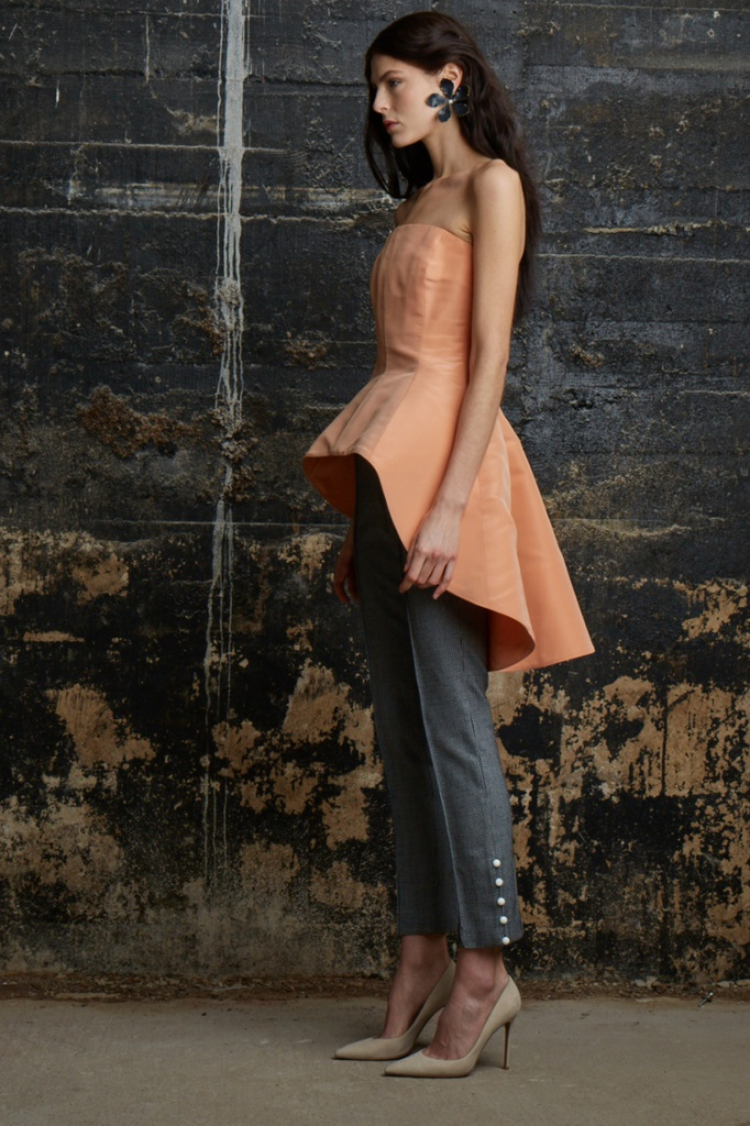 Journelles-Rosie-Assoulin-Fall-2015-Look-21