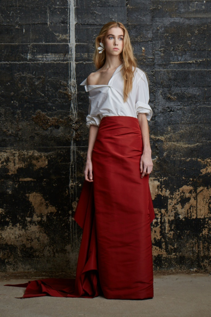 Journelles-Rosie-Assoulin-Fall-2015-Look-25
