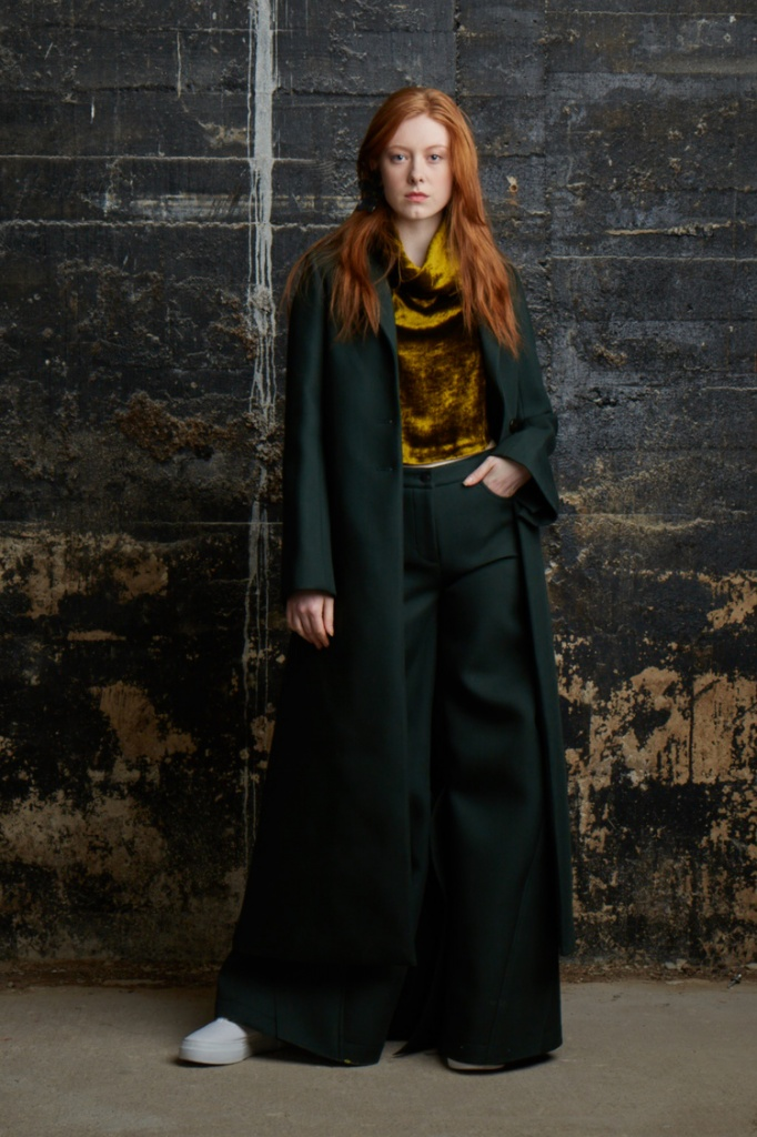 Journelles-Rosie-Assoulin-Fall-2015-Look-4