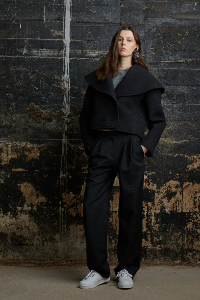 Journelles-Rosie-Assoulin-Fall-2015-Look-6