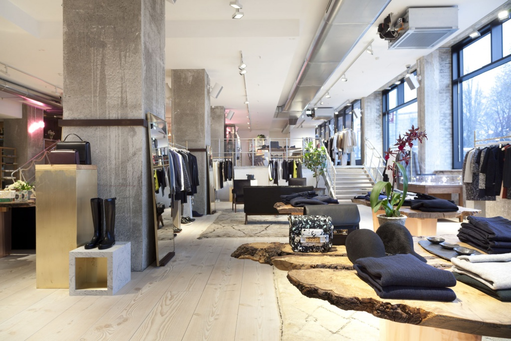 Journelles-The-Store-2