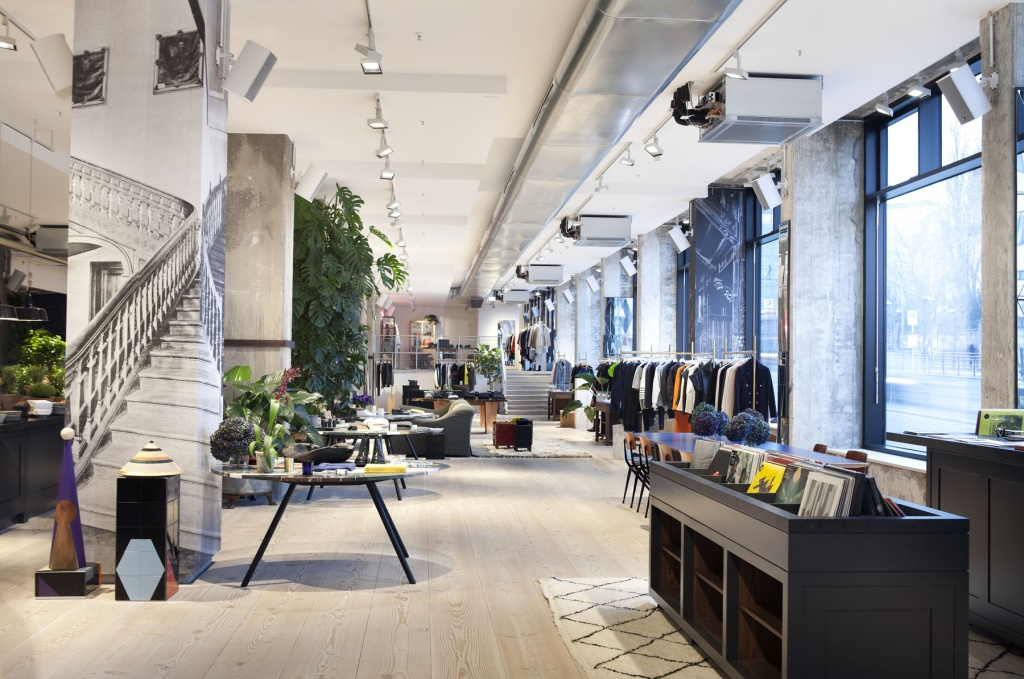 Journelles-The-Store-4