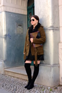 outfit_overknees_journelles1