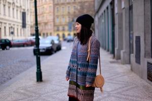 prag_journelles_outfit_5