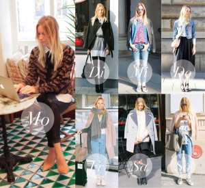 ClosetDiary_Franziska_Journelles