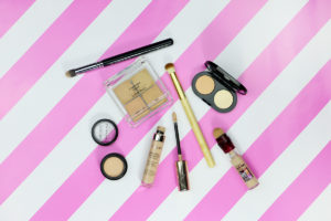 Journelles Beauty / Concealer