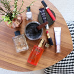 Editor's Pick Beauty / Journelles