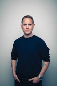 Journelles-Buyers-Interview-Ben-Matthews