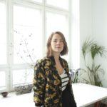 Gründerin von Folkdays: Lisa Jaspers