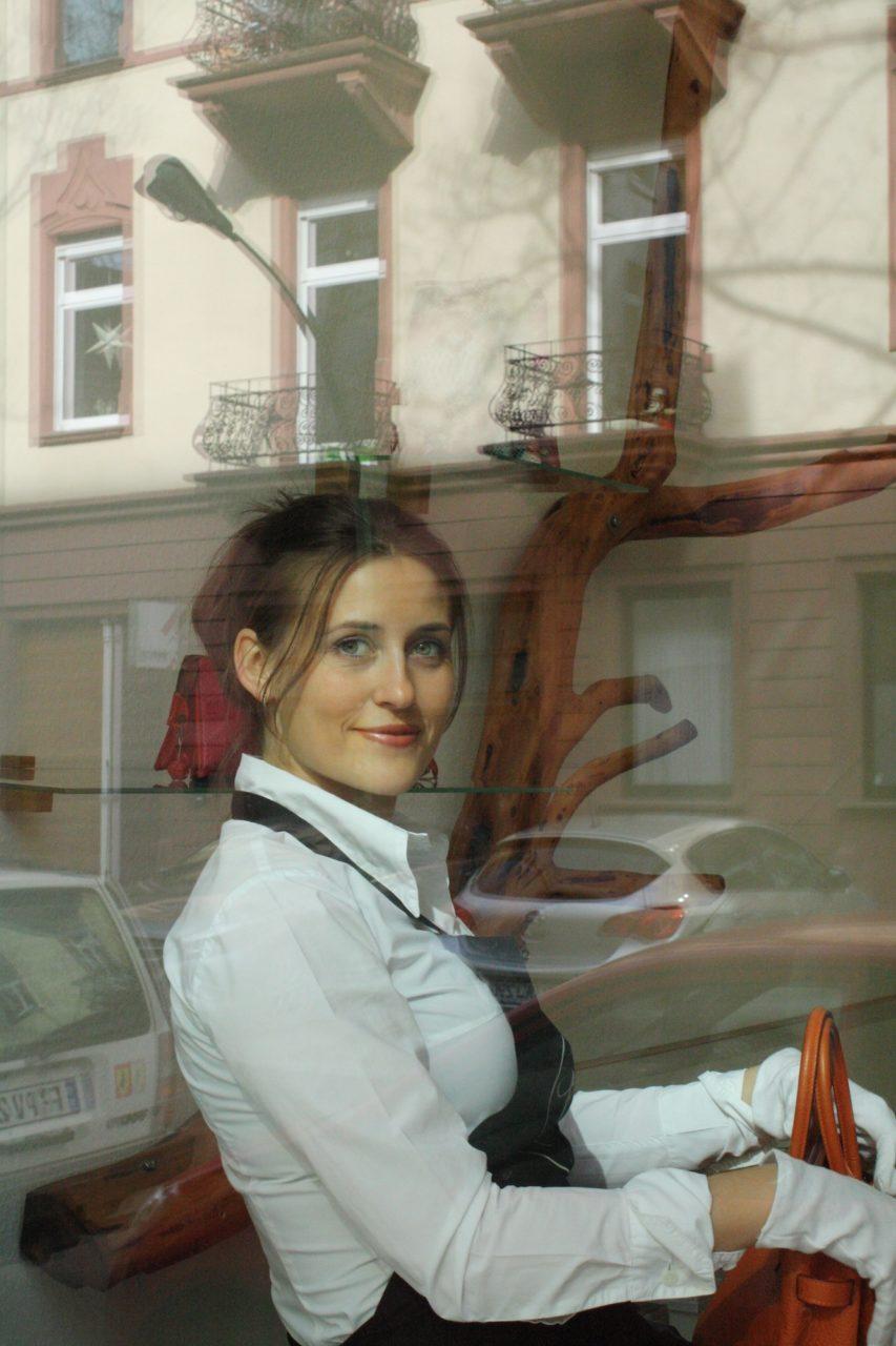 Journelles-Interview-Tatjana-Hagelgans-tatelier-2