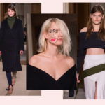 Journelles-Jacquemus-Fall-2015-Getty-Images-Header
