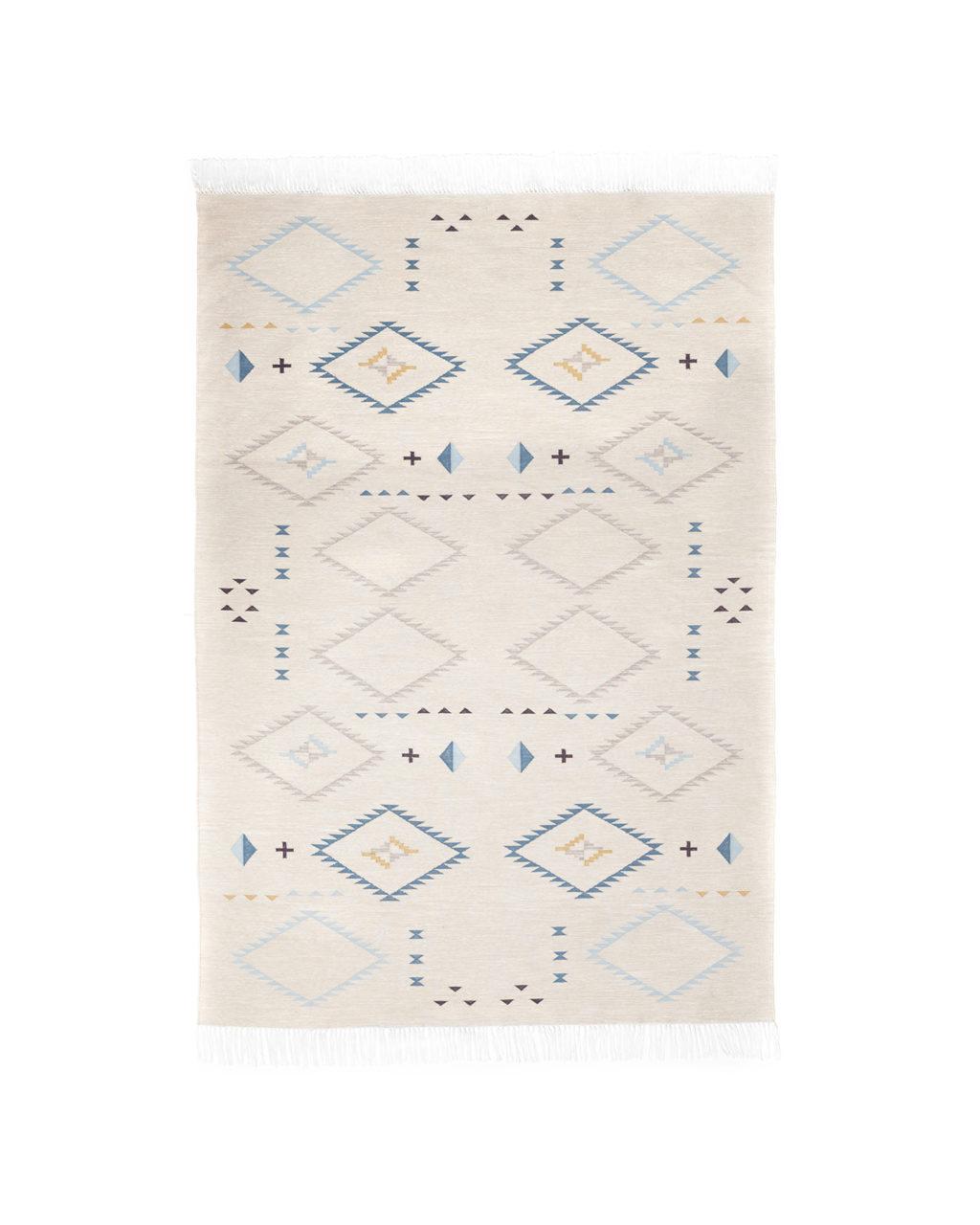 Journelles-Maison-Teppiche-Oyyo-15