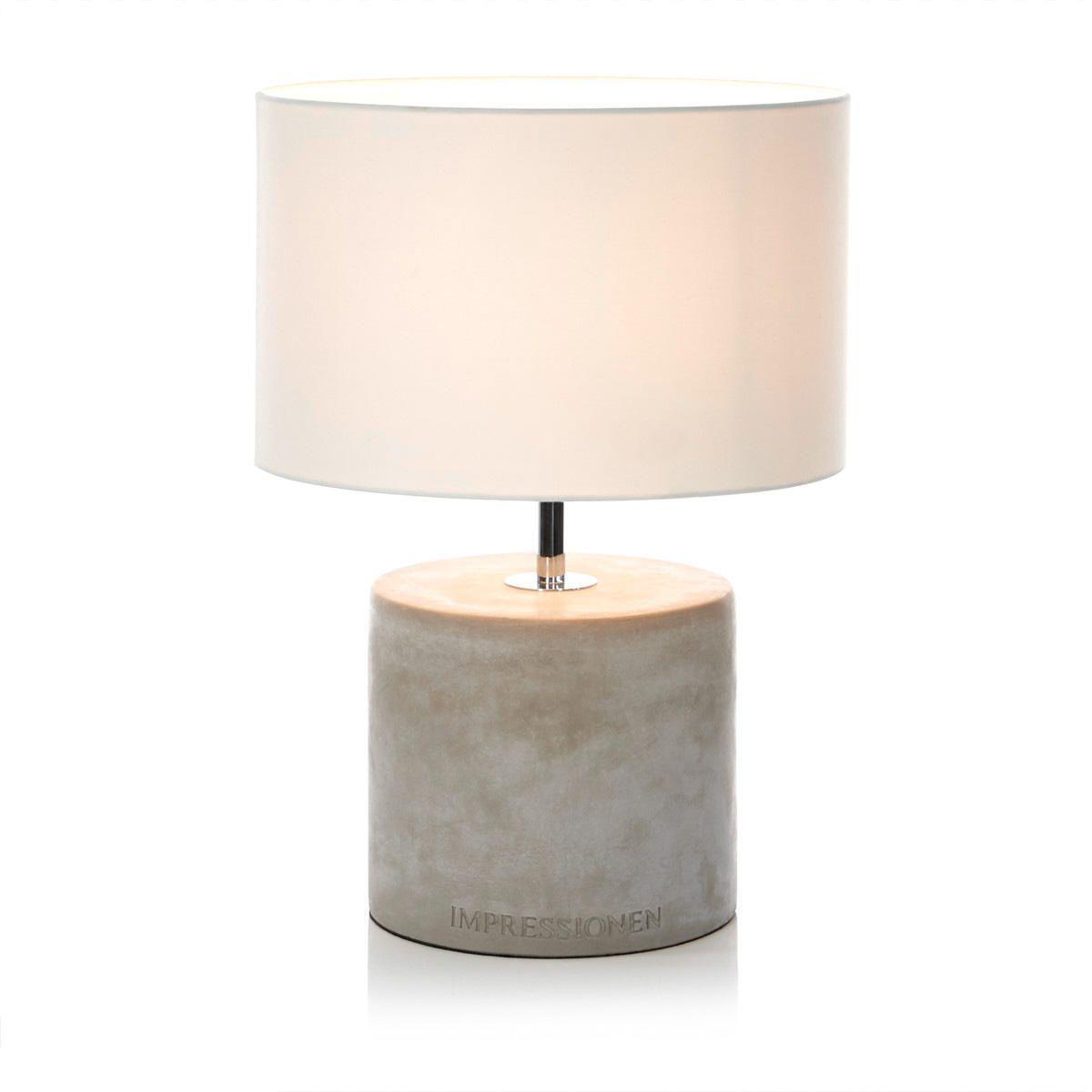 journelles maison die 20 sch nsten lampen aus den m bel onlineshops journelles. Black Bedroom Furniture Sets. Home Design Ideas