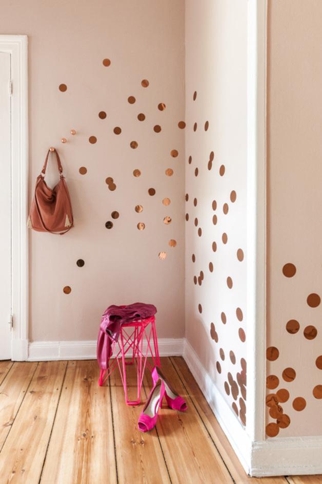 journelles maison die besten labels und onlineshops f r wall sticker journelles. Black Bedroom Furniture Sets. Home Design Ideas