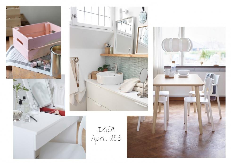 hej m ckelby lisabo falkh jden das sind die ikea neuheiten im april journelles. Black Bedroom Furniture Sets. Home Design Ideas