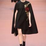 "Dolce & Gabbana ""Viva la Mamma"" AW15 - Bild: Getty Images (24)"