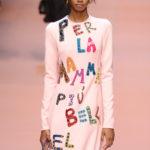 "Dolce & Gabbana ""Viva la Mamma"" AW15 - Bild: Getty Images (13)"