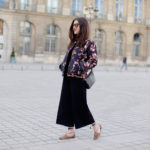 jourlook_paris_tag24