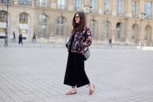 jourlook_paris_tag24